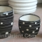 Ceramic Planters - Miniature-005_1