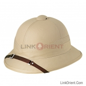 Super size Pith Helmet - OPH-007